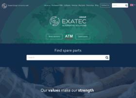exatec-atm.com