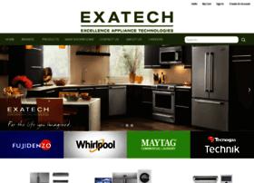 exatech.com.ph