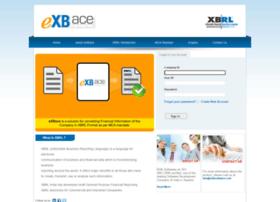 exbace.com