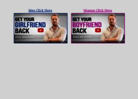 exbackclub.com