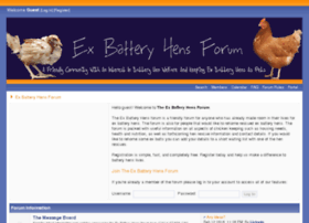 exbatteryhens.com