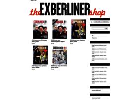 exberliner.bigcartel.com