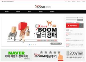 exboom.com
