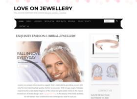 exboyfriendjewelry.com