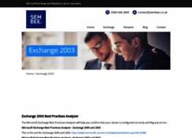 exbpa.com