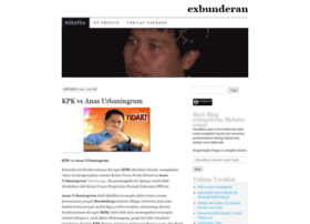 exbunderan.wordpress.com