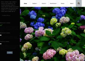 exbury.co.uk