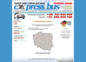 exbus.pl