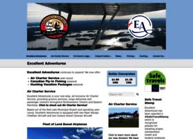 exc-adventures.com
