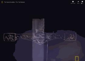 excalibur.org
