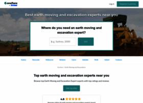 excavation.com.au
