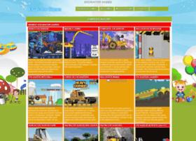 excavatorgames.org