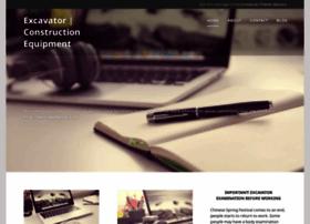 excavatorprice.wordpress.com