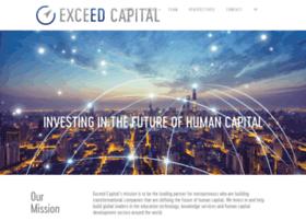 exceedcapital.global