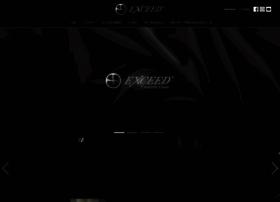 exceedcue.com
