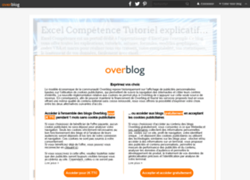 excel-competence.over-blog.com