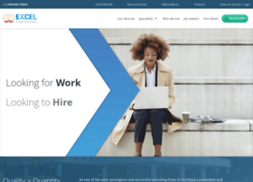 excel-partners.com