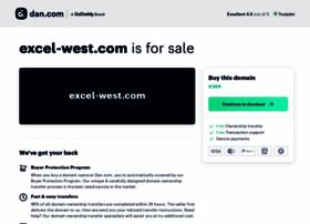 excel-west.com