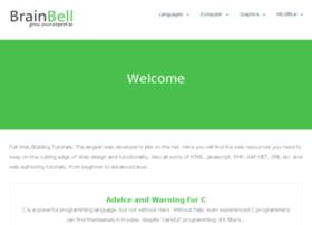 excel.brainbell.com