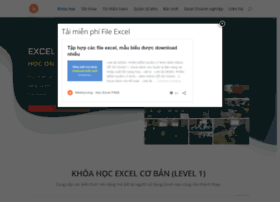 excel.webkynang.vn