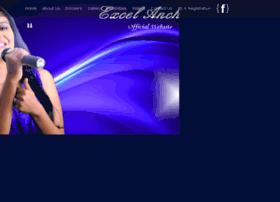 excelanchors.com