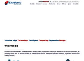 excelanto.com