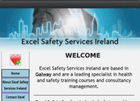 excelatsafety.com