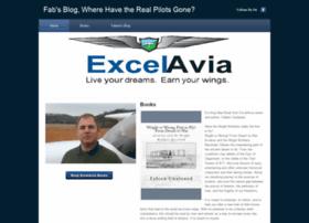 excelavia.com