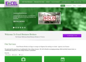 excelbbs.com.au