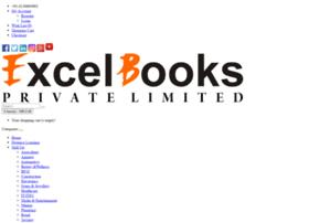 excelbooks.com