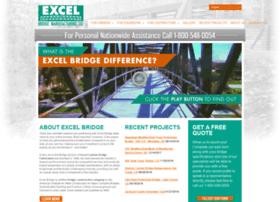 excelbridge.com