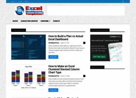 exceldashboardtemplates.com