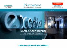 exceldent.fr