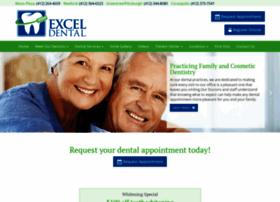 exceldentalpc.com