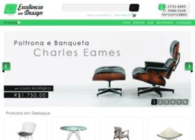 excelenciaemdesign.com.br