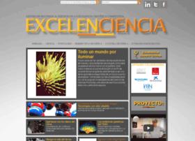 excelenciencia.org