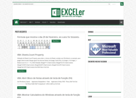 exceler.org