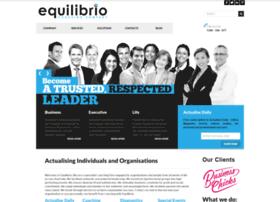 exceleratecoachmentoring.com