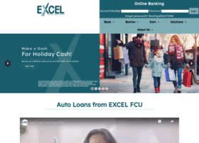 excelfcu.org