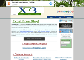 excelfree.weebly.com