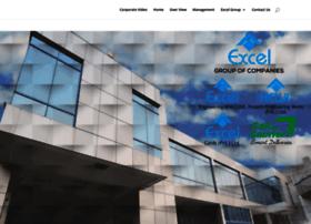 excelgroup.com.pk