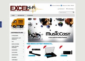 excelhifi.com.au