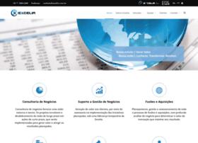 excelia.com.br