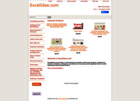 excelidea.com