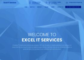 excelitservices.com