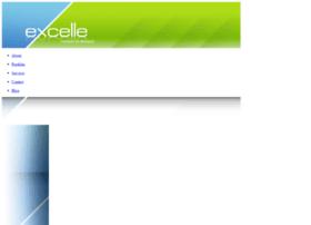 excellemarcom.com