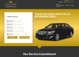 excellencecars.com.au