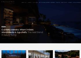 excellencemagazine.luxury