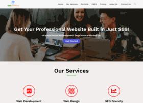 excellencyweb.com