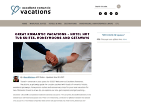 excellent-romantic-vacations.com